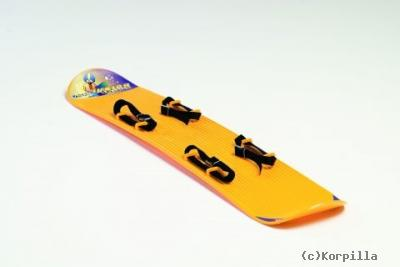 Snowboard für kinder