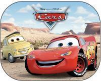 Disney AUTO SONNENBLENDE MCQUEEN CARS SONNENBLENDE