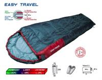 SCHLAFSACK EASY TRAVEL OUTDOOR CAMPING