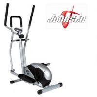 Johnsen® CROSSTRAINER ELLIPSENTRAINER CROSS TRAINER