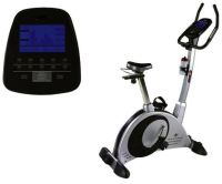 RB-Fit HIGHTECH LUXUS ERGOMETER 32 Pro NEU Heimtrainer