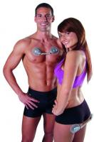 GYMFORM DUO GYM FORM MUSKELSTIMULATION TV ARTIKEL