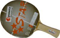 Sponeta Tischtennisschläger