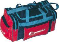 Sponeta Sporttasche